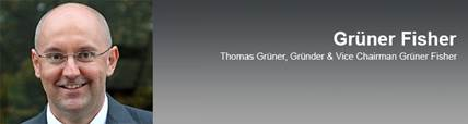 https://cms.boerse-frankfurt.de/fileadmin/Bilder/Interviewpartner/Gruener-Thomas/gruenerfisherheader_753x200.jpg